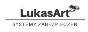 Systemy Zabezpieczeń – LukasArt